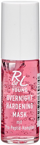 Rival De Loop Young Overnight Hardening Mask