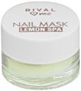 rival-loves-me-nail-mask-peach-dreams9-png