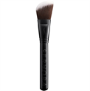 sephora-multitasker-brush-54s9-png