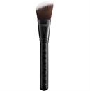 sephora-multitasker-brush-54s9-png