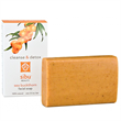 Sibu Beauty Sea Buckthorn Cleansing Face and Body Bar