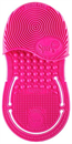 sigma-spa-express-brush-cleaning-gloves-png