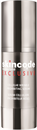 skincode-cellular-ranctalanito-arcapolo-szerums9-png