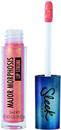 sleek-major-morphosis-lip-strobes9-png