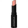 Smashbox Be Legendary Triple Tone Ombre Ajakrúzs