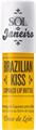 Sol De Janeiro Brazilian Kiss