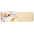 South Of France Vanilla Créme Caramel French Milled Soap