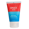 Speick After Shave Sensitive Balzsam