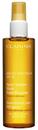 spray-solaire-sun-care-oil-spray-spf-30s-png