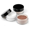 StarGazer Loose Powder