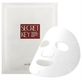 Secret Key Starting Treatment Essential Mask