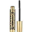 tarte-maneater-voluptuous-mascaras-jpg