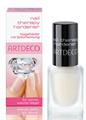 Artdeco Nail Therapy Hardener Terápiás Körömerősítő