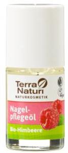 Terra Naturi Körömápoló Olaj Málnakivonattal