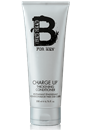tigi-b-for-men-charge-up---volumennovelo-kondicionalo-png