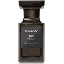 tom-ford---oud-fleurs9-png