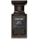 tom-ford---oud-fleurs9-png