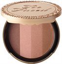 too-faced-beach-bunny-bronzers9-png