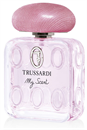 trussardi-my-scent-edts-png