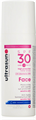 Ultrasun Face Anti-Ageing Lotion SPF30