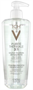 vichy-3in1-micellas-arctisztitos-png