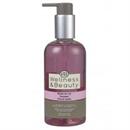 wellness-beauty-folyekony-szappan-cseresznyevirag-es-rozsa-kivonattals-jpg