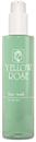 yellow-rose---arclemoso-gel-teafa-olajjal-zsiros-borres9-png