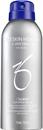 zo-skin-health-sun-spray-spf50s9-png