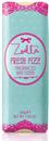 zoella-beauty-tutti-fruity-fresh-fizz-fragranced-bath-fizzers-png