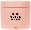 3-concept-eyes-mini-quick-masks9-png