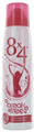 8X4  Break Free Deo Spray