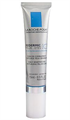 La Roche-Posay Roche-Posay Redermic [C] Eyes Anti-Ageing Sensitive Eyes Fill-In Care