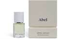 Abel White Vetiver EDP