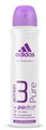 Adidas Action 3 Pure Deo Spray1