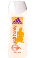 Adidas Soft Honey Tusfürdő