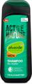 Alverde Active Nature Men Sampon