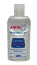 antivi-kezfertotlenito-gel1-jpg