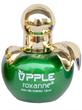 Apple Roxanne