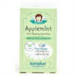 Applemint Pore Tightening Nose Patch