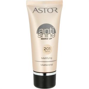 Astor Anti Shine Make-Up