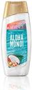 avon-senses-aloha-monoi-tusfurdos9-png