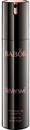 babor-reversive-creams9-png