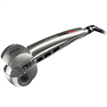 BaByliss Pro MiraCurl SteamTech Automata Hajgöndörítő