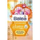 balea-hippie-vibes-fatyolmaszk1s-jpg