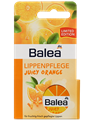 Balea Juicy Orange Ajakápoló