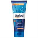 balea-men-fresh-peeling-gel1-jpg