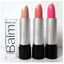 balm-lipsticks-jpg