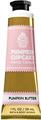 Bath & Body Works Pumpkin Cupcake Kézkrém