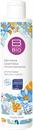 bcombio-intim-tisztito-gel1s9-png