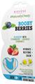 Biovene Booby Berries Dekoltázs Ápoló Krém